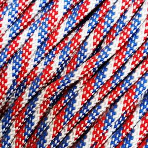 Corde – Bleu Blanc Rouge 1