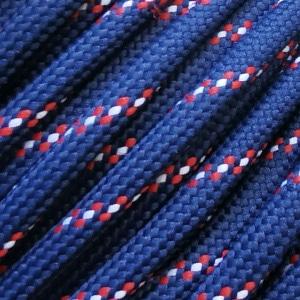 Corde – Bleu Blanc Rouge
