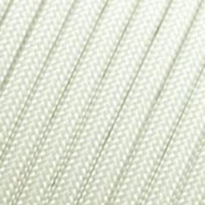 Corde – Blanc