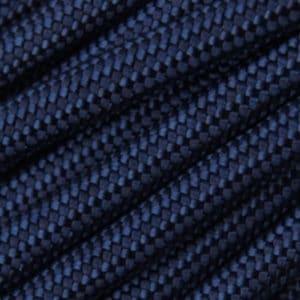 Corde – Bleu Foncé