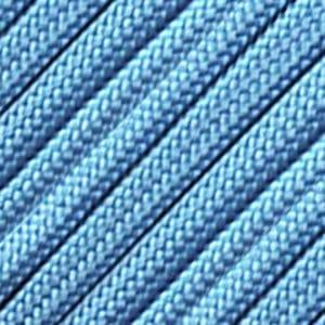 Corde – Bleu Ciel