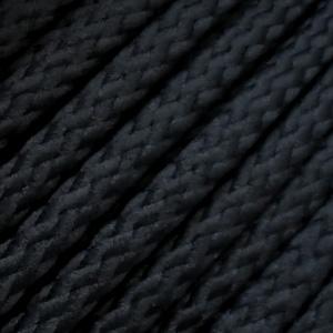 Corde – Noir