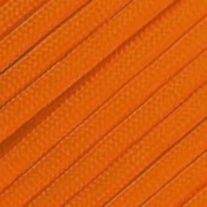 Corde – Orange